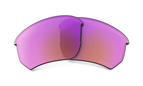 Oakley AOO9363LS Gafas de lectura, Prizm Trail, 0 para Hombre