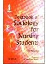 Best sociology for nursing students Reviews