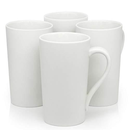 Tapered Coffee Mug - 7
