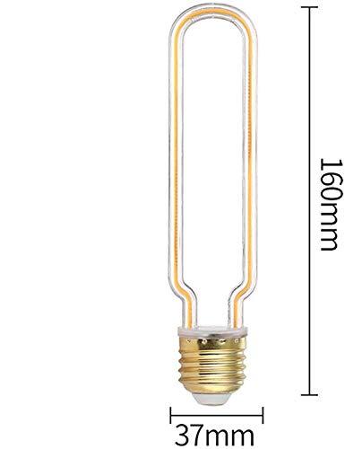 EMGQ Bombillas LED