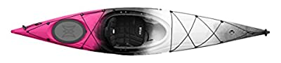 9330545141 Perception Kayak Expression Sit Inside Kayak for Recreation and Touring from Confluence Kayaks