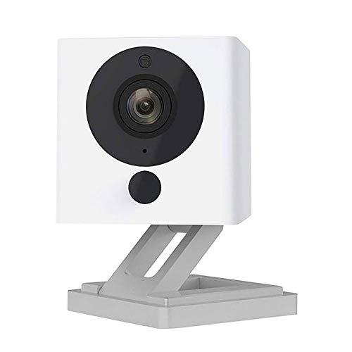 Câmera Inteligente s/fio Wyze WYZEC2 Full HD visão noturna