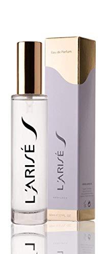 L'ARISÉ 151 – Damen Eau de Parfum 50 ml – Parfum-Dupe