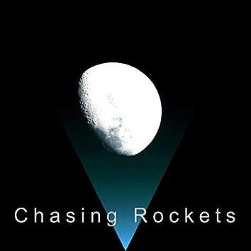 Chasing Rockets