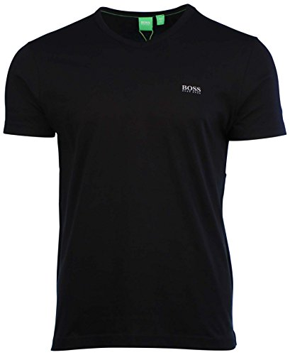Hugo Boss BOSS Teevn 10106415 01 Black LG