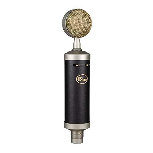 Blue Microphones Baby Bottle SL