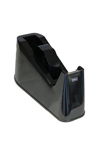 Lebez 51 Dispenser Per Rotoli Adesivi 33/66 Metri, Colori assortiti