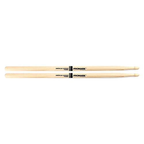ProMark TX5BW - Baqueta (5b, punta de madera,...