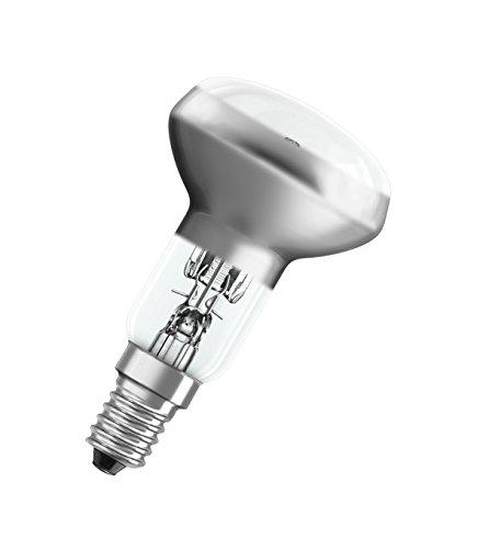 Osram 915332 Halogène Bulb E14 20 W