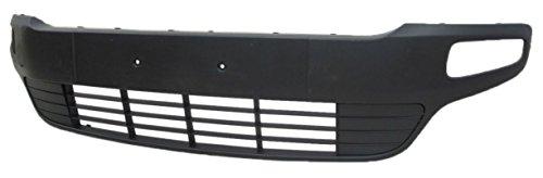 Prasco FT3442120 PREMIUM-Greenline Lüftungsgitter, Stoßfänger