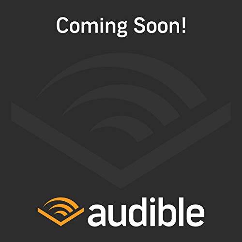 本好きの下剋上~司書になるためには手段を選んでいられません~第三部「領主の養女3」 audiobook cover art