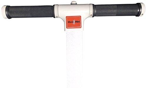 More4Mini Height Adjustable Handlebar for Segway...