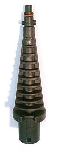 Ariete beccuccio prolunga lungo scopa lavapavimenti Steam Mop 10 in 1 4164 4169
