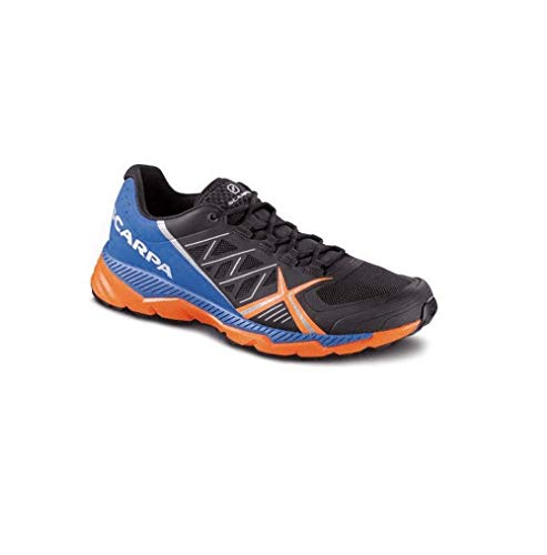 Scarpa Spin RS841.5