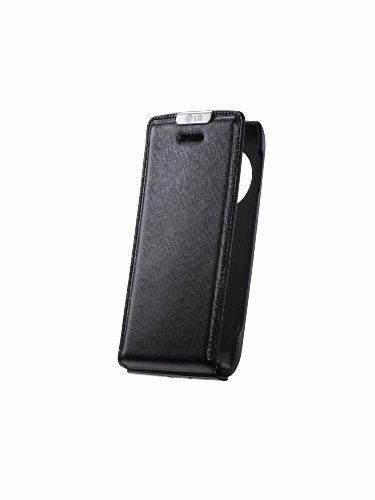 LG Handytasche für LG GC900 schwarz