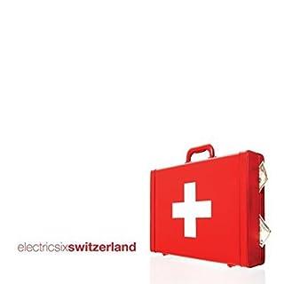 Switzerland by Electric Six (B000H7JABG) | Amazon price tracker / tracking, Amazon price history charts, Amazon price watches, Amazon price drop alerts