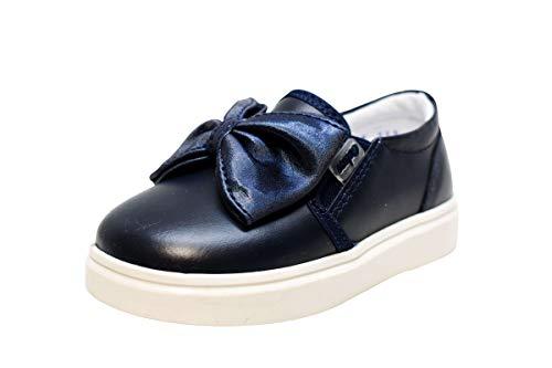 Reviews de Coloso Zapatos los 5 más buscados. 5
