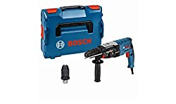 Bosch Professional Perforateur GBH 2-28 DFV 850 W