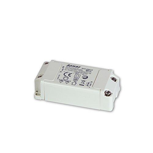ANWAY LED Treiber ECO-350C12 12W/350mA/16-34V