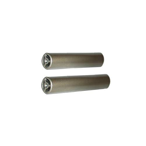 Heatscope Verlängerung Deckenabhängung für Spot + Vision Heizstrahler Größe: 30 cm