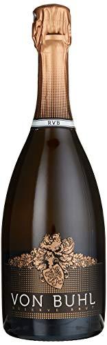 Weingut Reichsrat von Buhl Reserve Brut (1 x 0.75 l)