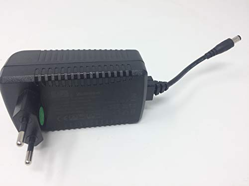 LED Netzteil Steckernetzteil Waiberlon 38W 24V HLV2438TA Power Supply Driver