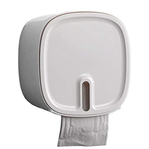 Top 10 best selling list for toilet paper holder keywords