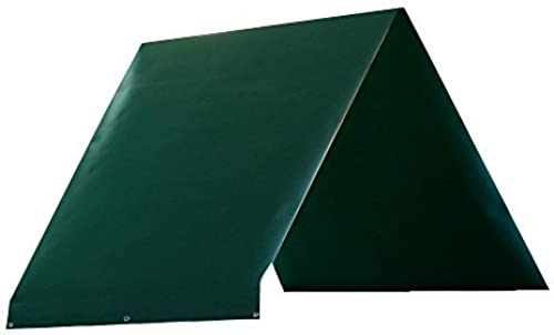 Tarp Hill 52 X 90 Heavy Duty Playset Tarp by Tarp Hill
