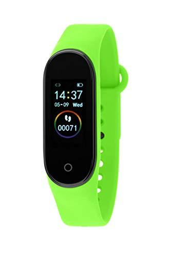Reloj NOWLEY Smart Bracelet