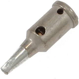 For Portasol P1 Black Weller T1 Tip.8 Mm
