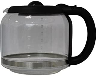 ge coffee maker model 898682