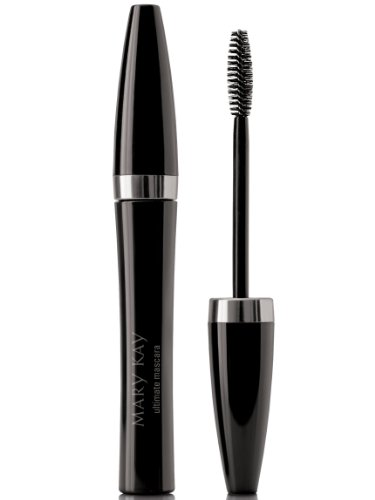 Mary Kay Ultimate Mascara 0.28 Net WT / 8 g - Black/Brown
