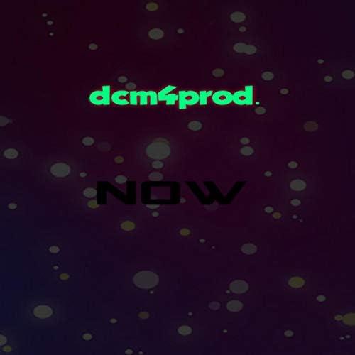 dcm4prod.