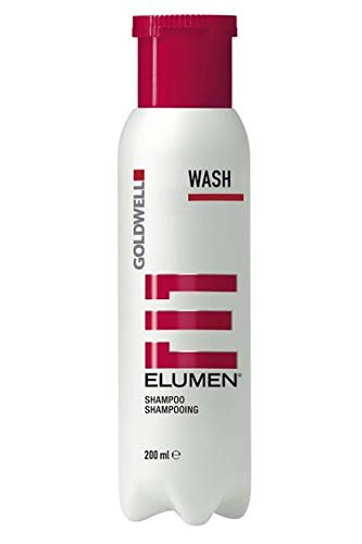 Goldwell Elumen Color Care Shampoo, 1er Pack, (1x 250 ml)