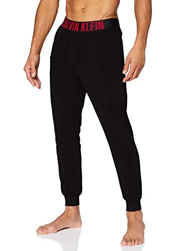 Tommy Hilfiger Jogger Pantalones para Hombre