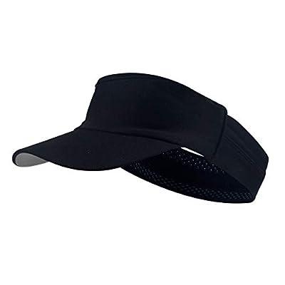 hikevalley Sun Visor Headband
