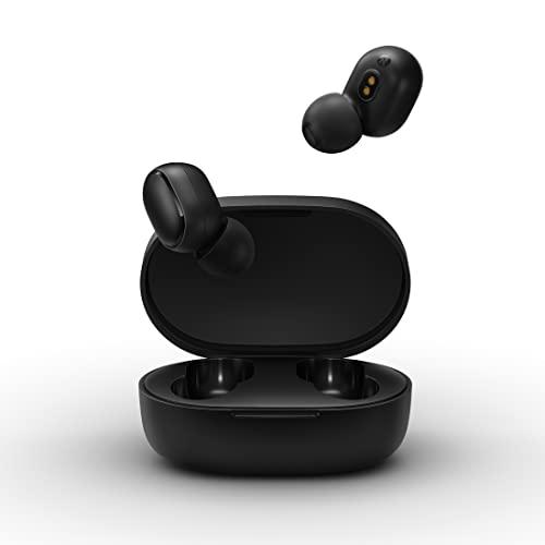 Redmi Earbuds 2C in-Ear Truly Wireless Earphones