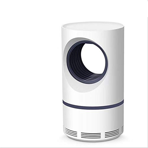 Wxyfl muggennet, stroomvoorziening via USB, niet giftig, geen straling