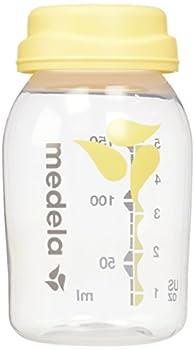 Best medela pump bottles Reviews