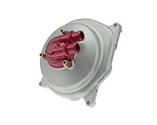 Wasserpumpe mit Deckel - Yamaha-Aerox 50 Cat. (03-11)