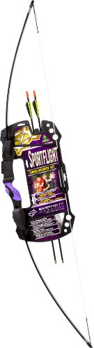 Barnett Sportflight Recurve Archery Set