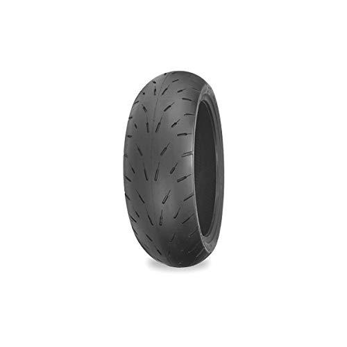 Shinko Hook-Up Drag Rear Tire (180/55ZR17)