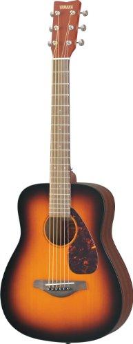 Guitarra acústica YAMAHA FG JR1 Kit