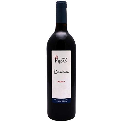 Receptor Sin Parabolica  marca Viñas Pijoan