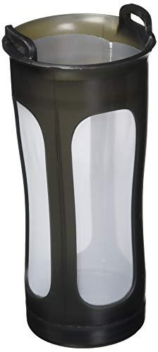 Primula Cold Brew Coffee Maker Replacement Filter, black, 1.6 quart