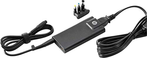HP Netzteil für Notebook oder Ultrabooks 65W Slim