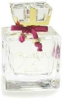 Best esme rene perfume Reviews