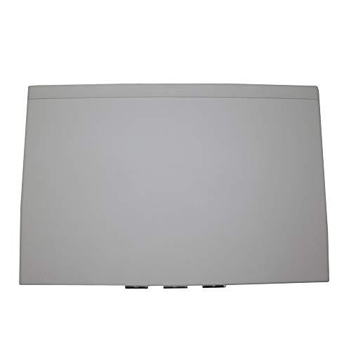 RTDpart Cubierta Superior del LCD del Ordenador portátil para Sony VAIO VPCSB VPC-SB 024-100A-8517-A Blanco 95% Nuevo