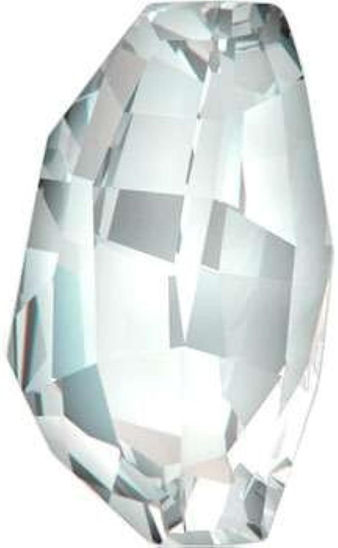 perfecto SWAROVSKI Crystals Elements Fancy Stones 4760 MM14,0X MM14,0X MM14,0X 8,0 F - Crystal F (001)  encuentra tu favorito aquí