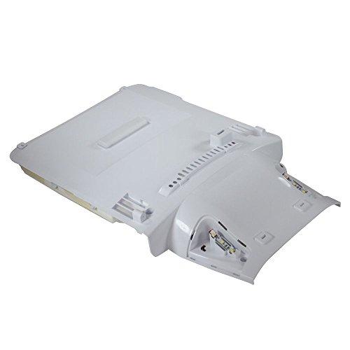 Samsung DA97-08724N Assy Cover Evap-Ref